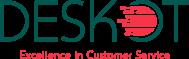 Deskot Logo